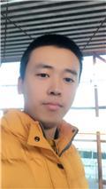 北京T3机场